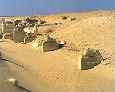 بعض الصور من مصر والتي إن كثرت لن توفي بجمال مصر