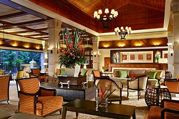 افضل الفنادق فندق شيراتون لانكاوي ( رائع لشهر العسل )