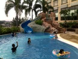جوله على فنادق ماليزيا