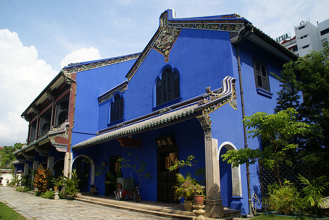 في تلك الجولة سنستعرض مع بعضنا بعض الأماكن السياحية في ماليزيا