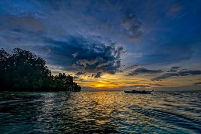 صور من رحلتى الى جزيرة سيبو Cebu Island ( الفلبين 2014)