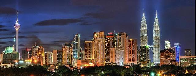 أفضل فنادق كوالالمبور ماليزيا