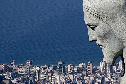 ريو دي جانيرو لمحبي الأجواء الصاخبة