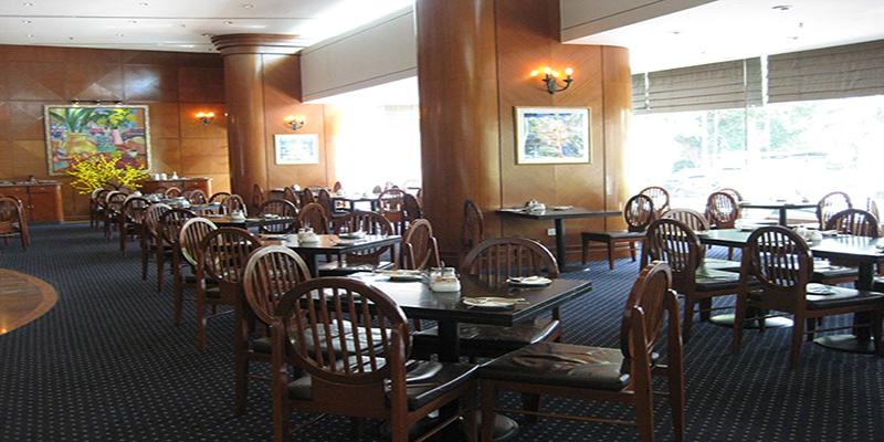 اسعارفندق رويال بينانج Royal Penang