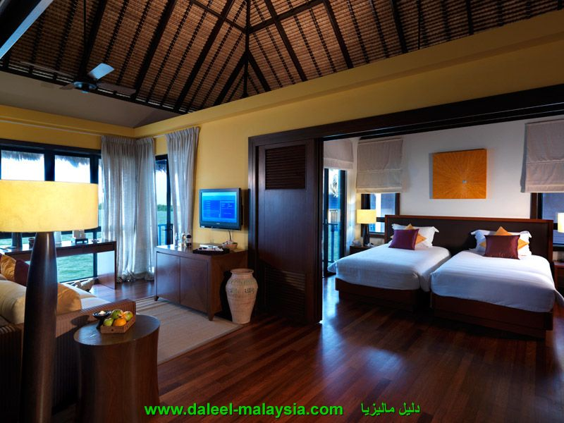 اسعارفندق جولدن بالم تري ( النخلة الذهبية ) Golden Palm Tree Iconic Resort & Spa