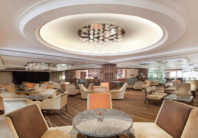 اسعار فندق جراند دورست صوبانج 2014