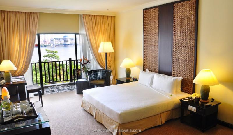 اسعار فندق ماينز ويلنز 2014