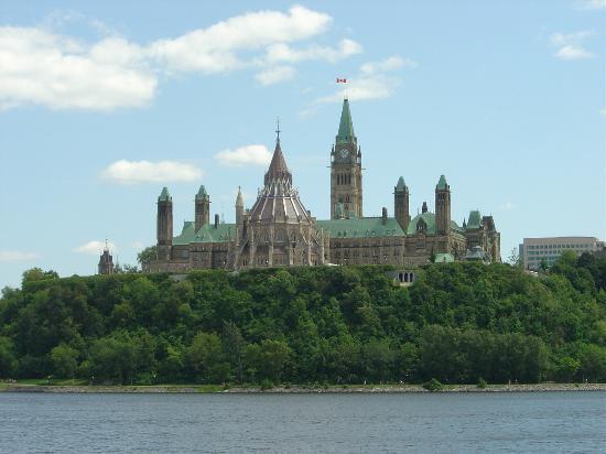 صور سياحيه من كندا ,كندا 2014