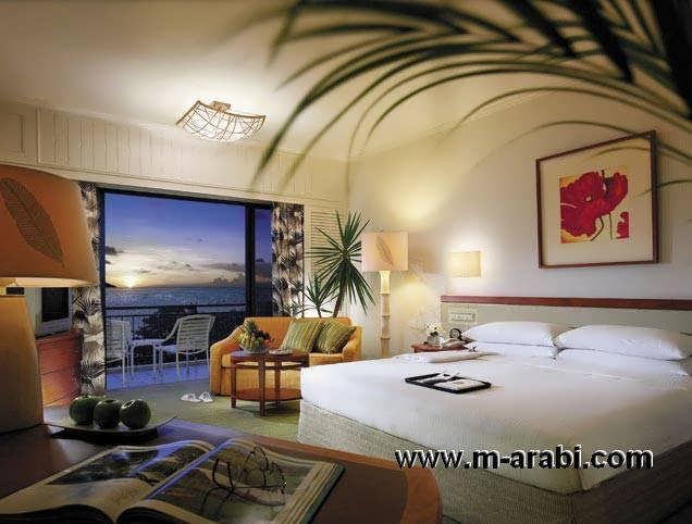 احجز 3 ليالي و احصل على ليلتان مجاناً فى اجمل فنادق ماليزيا
