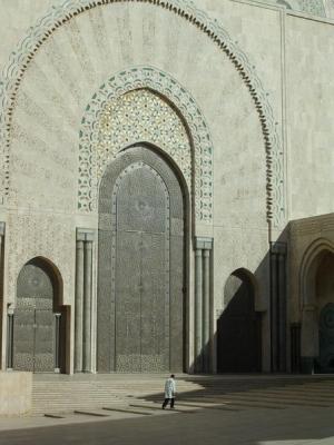 صور الدار البيضاء بالمغرب