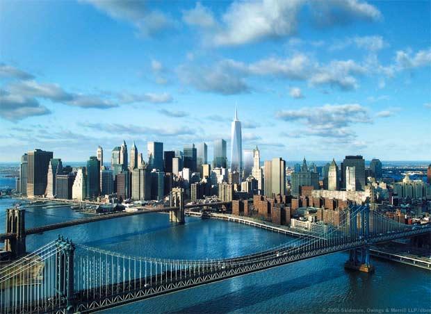 صور مدينة نيويورك,السياحه في مدينة نيويورك