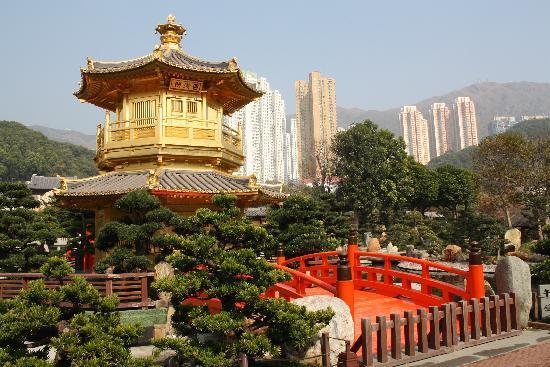 صور سياحيه من الصين , صور المعالم فى هونج كونج