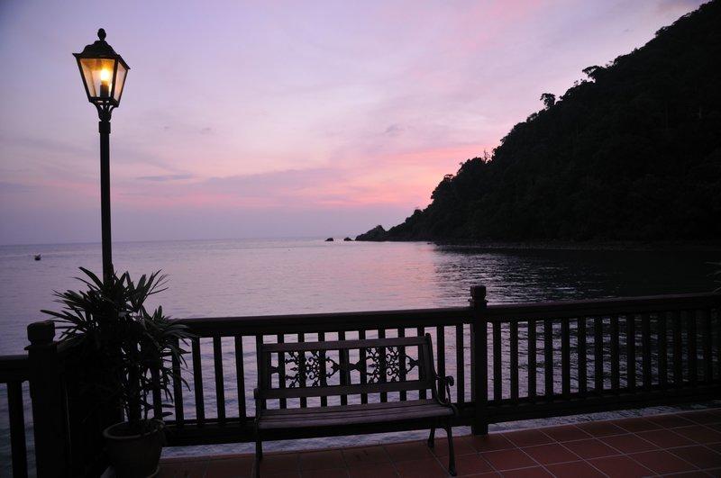 صور جزيرة لنكاوي فى ماليزيا الساحرة