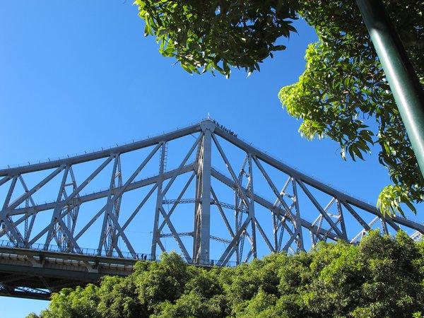 صور رائعة من برزبن , السياحة فى استراليا 2014