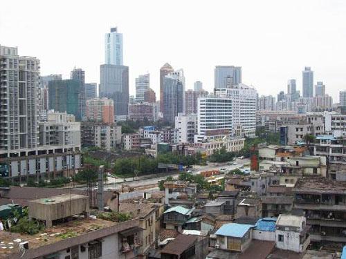 صور جوانزو , الصين , صور رائعة من الصين 2014