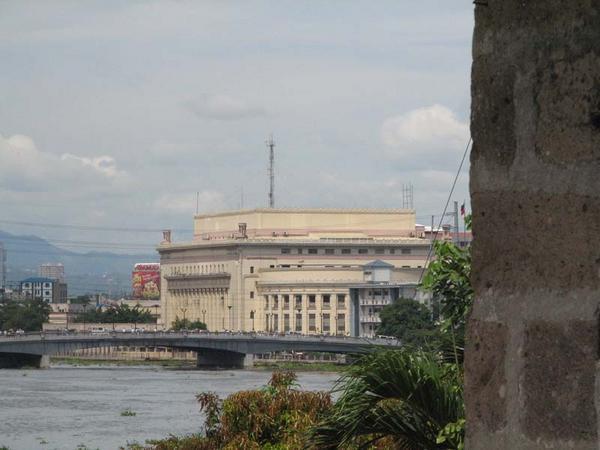 صور مانيلا , الفلبين 2014