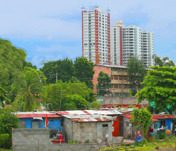 السياحة فى جمهورية بنما صور ومعلومات