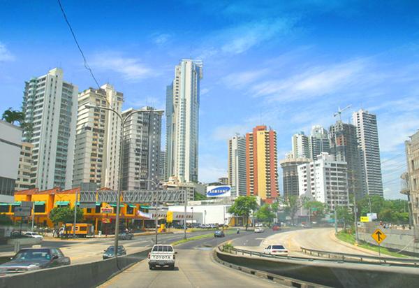"""""""بنما"""" تعرف علي أبرز الأماكن السياحية ببلاد الروعة والجمال"""
