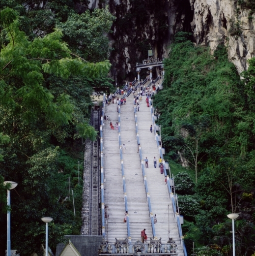 ماليزيا واجمل الصور السياحيه