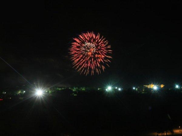 صور منتجع و ملاهى افاموسا فى ماليزيا الساحرة