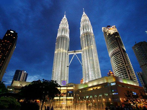 صور من ماليزيا الرائعة , السياحة فى ماليزيا , اجمل الدول السياحيه ماليزيا