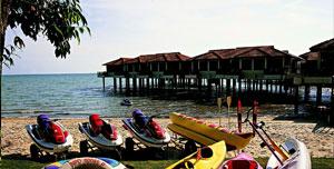 صورفندق افيليون بورت ديكسوون , فنادق ماليزيا 2014 avillion port dickson