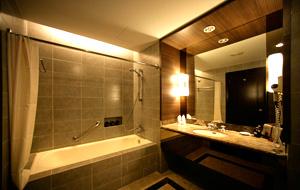 صور فندق ذيستل بورت ديكسون