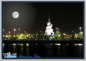 صور سياحيه من الدمام 2015