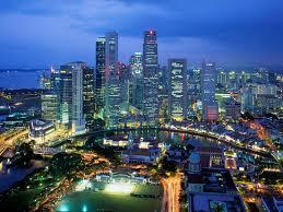 بوكيت بينتانج (Bukit Bintang) اهم شوارع العاصمة الماليزية كولالمبور