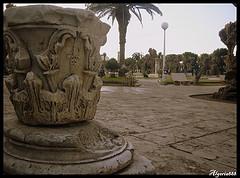صور من مدينة شرشال الرائعة بالجزائر صور من مدينة شرشال الرائعة بالجزائر