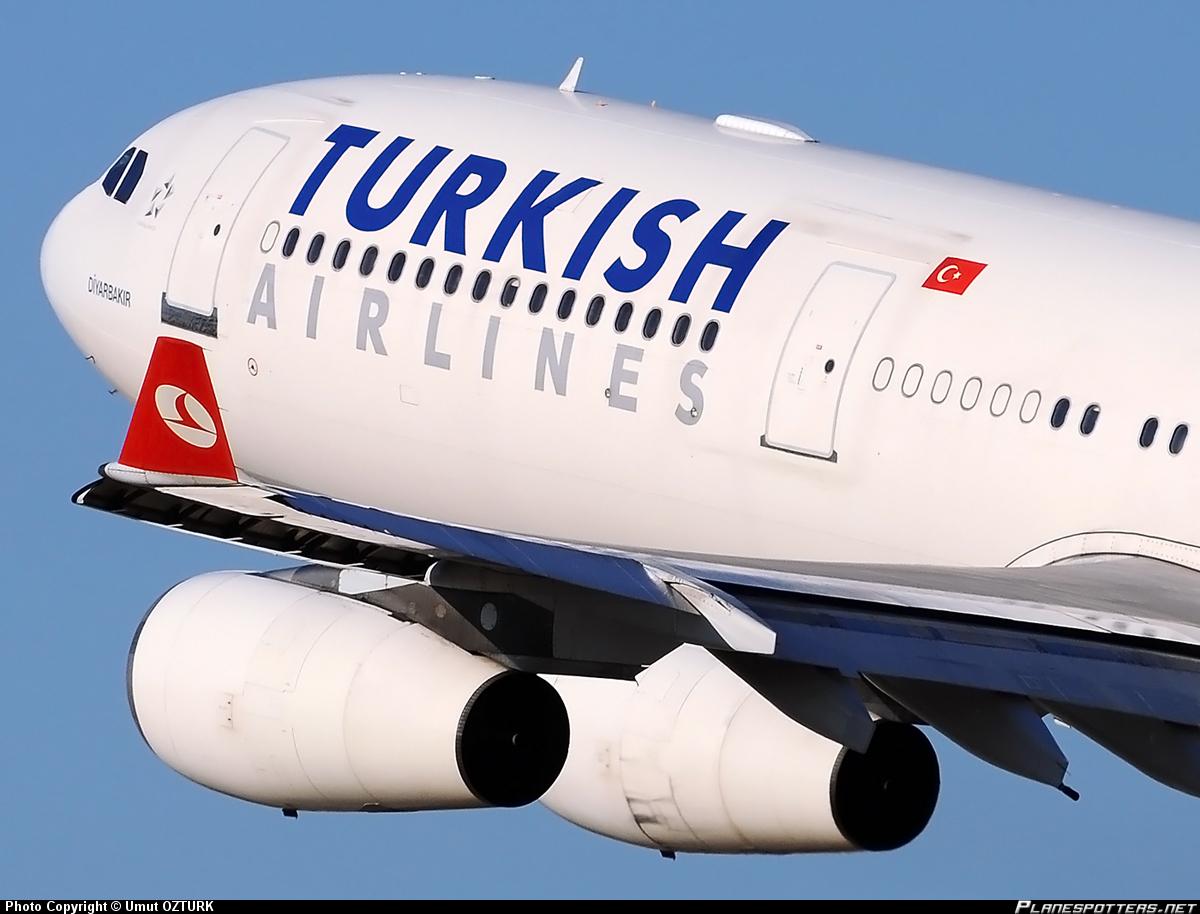 mix photo for turkey