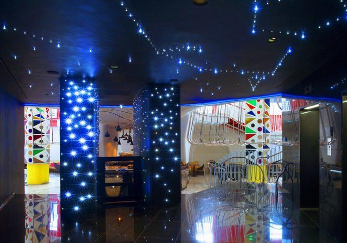 صور فندق بسكولو ميلانو