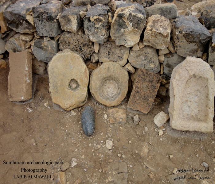 معالم سياحيه بالصور من سلطنه عمان