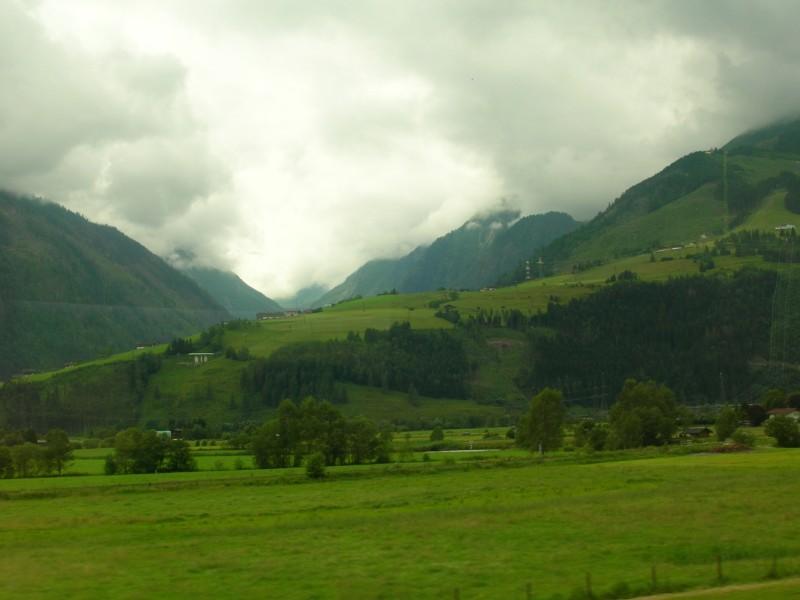 صور السياحة في النمسا اجمل صور السياحة في النمسا