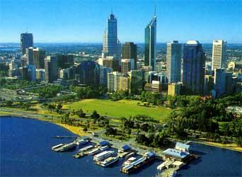 استراليا بلد جميل جدا وساحر وبلد السياحة والاحلام