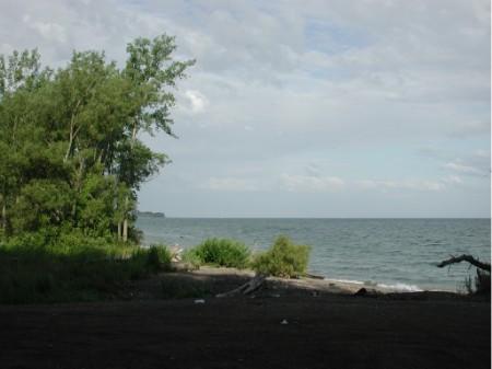 صور اونتاريو , بحيرة , ontario