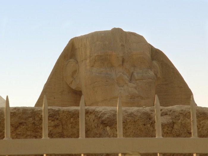 صور من مصر - Pics of Egypt