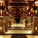 صور أفضل الفنادق في تايلاند