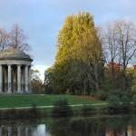 صور حدائق هانوفر فى المانيا