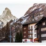 أجمل الأماكن في سويسرا