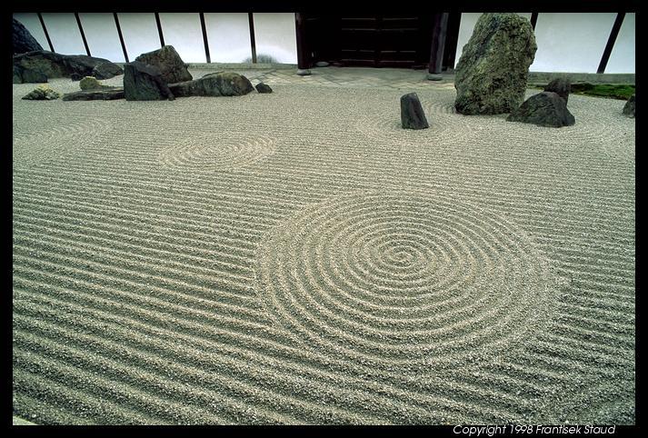 صور معالم واماكن ساحره في اليابان