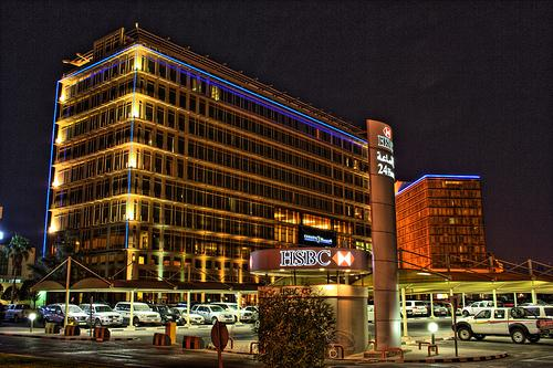 السياحة في قطر.صور من قطر.معلومات عن قطر.قطر