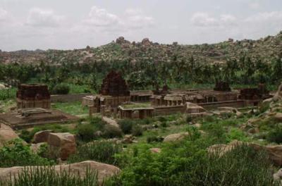 اجمل و اروع الاماكن السياحية في الهند