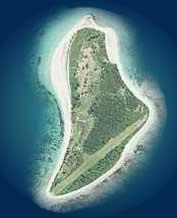 المسافرون العرب إلى سيشيل لؤلؤة المحيط الهندي