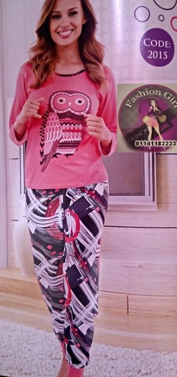 لانجيرى -عبايات خروج واستقبال - ملابس اطفال 2014
