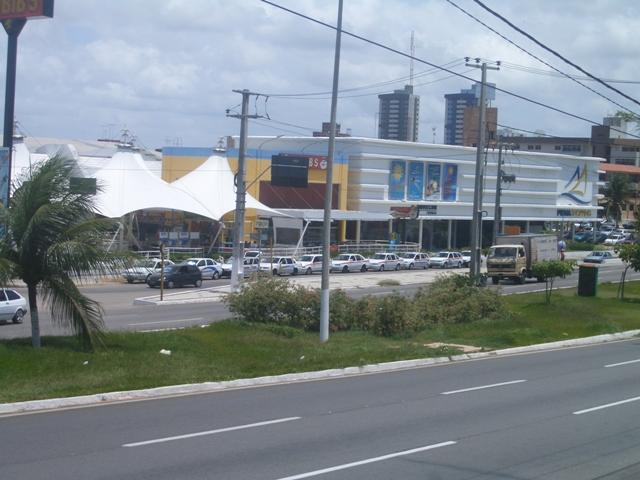زيارةالى البرازيل (ناتال) صور