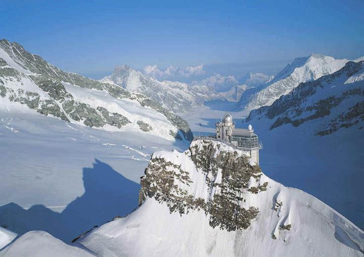 سويسرا سبحان من صور , صور رائعة من سويسرا
