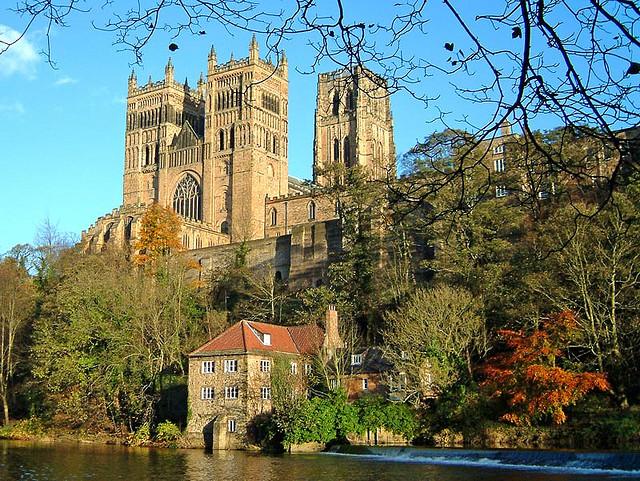 صور أفضل الأماكن السياحية في إنجلترا England