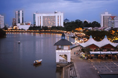 صور ولاية سراواك في ماليزيا