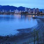 صور و معلومات مفيدة للسياحة في فانكوفر الكندية